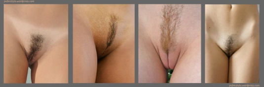 Landing Strip style (click to enlarge)