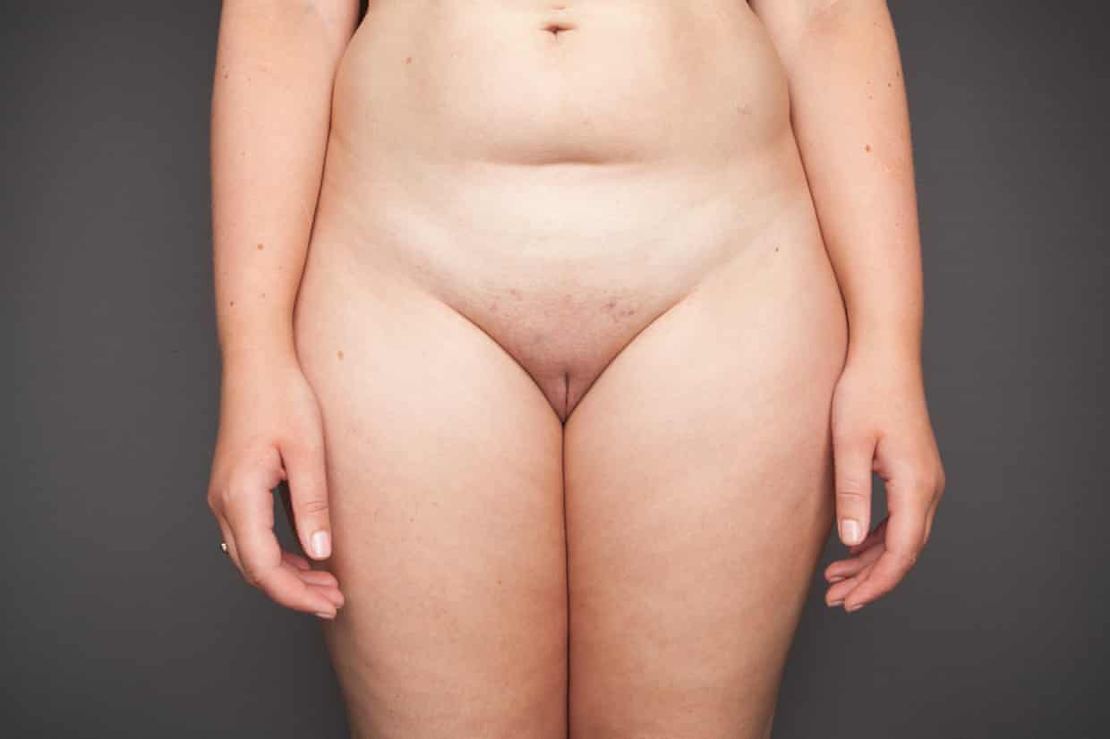Me And My Vulva 100 Women Reveal All  Pubicstyle-2280